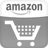 アマゾンアイコン